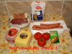 Articole culinare : PIZZA O NEBUNIE