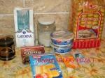 Articole culinare : TIRAMISU FĂRĂ OU