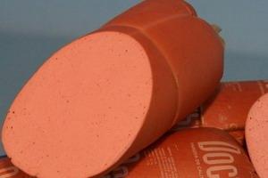 OPC: Parizerul ocupa primul loc in topul celor mai nocive mezeluri