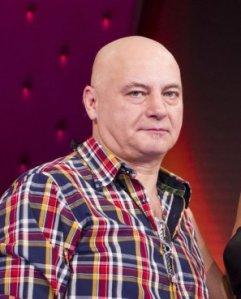 Cireasa de pe tort: Mircea N. Stoian a gatit ciorba de furculita cu cocos