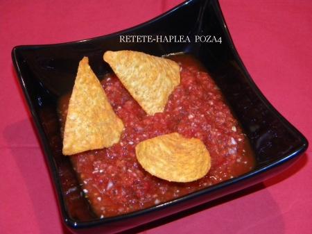 salsa pentru nachos poza4